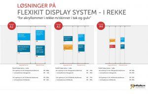 NAV Kanalstrategi - Flexikit i rekke